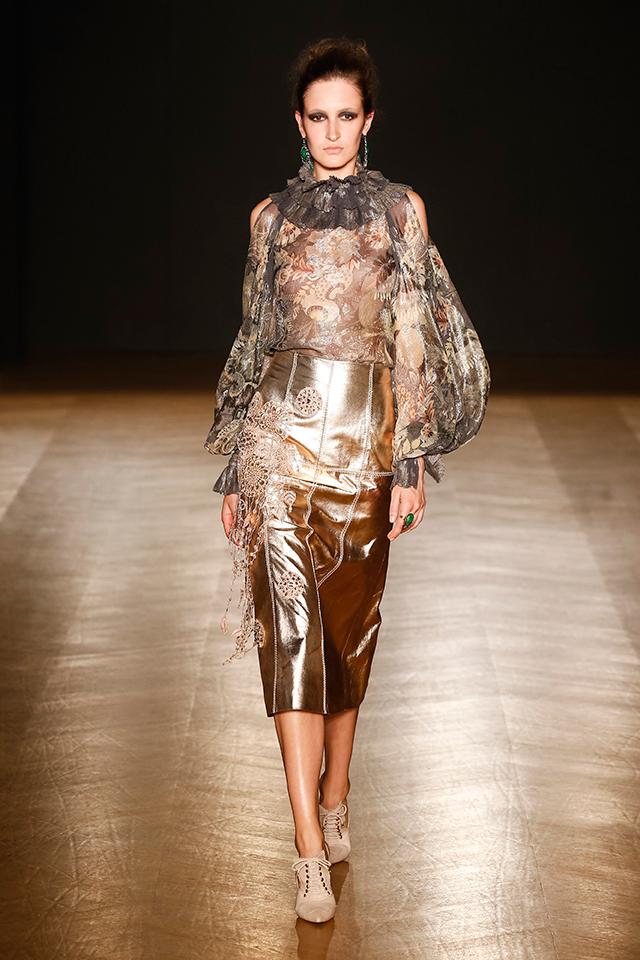 Image Result For Paris Fashion