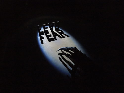 fearv21