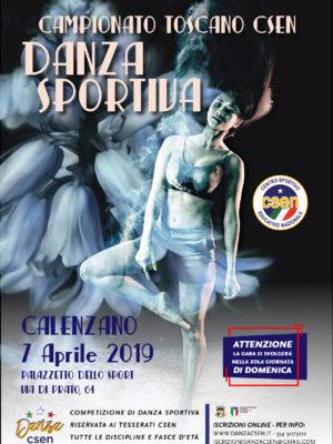 campionato toscano danza sportiva 2019-01
