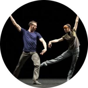 danza contemp_uff