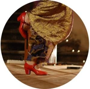 flamenco_uff