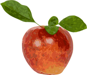 red-apple-347629_640