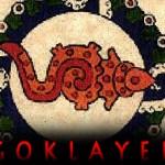 Goklayeh
