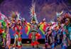 Danza Azteca Xochipilli 100 px