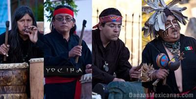 yocipa-members