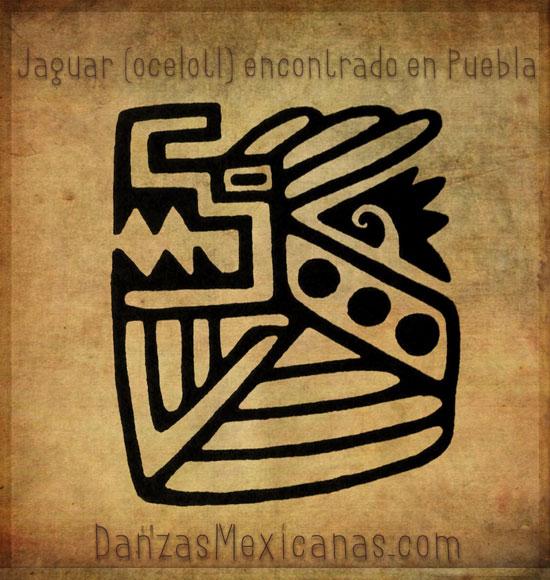 danzasmex-jaguar3