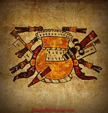 Izquiatlan Tehuatzin