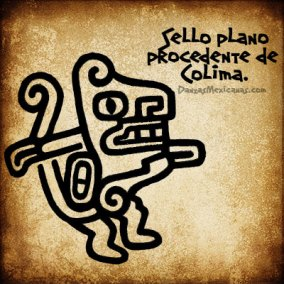mono4-danzasmexicanas
