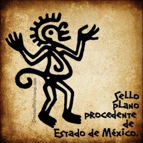 mono7-danzasmexicanas