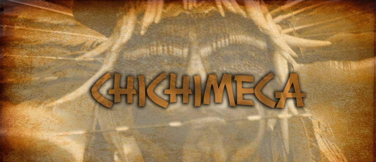 Chichimeca