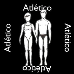 01Tipologia-corporal-Atletico