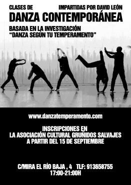 taller-danza-temperamento-2016