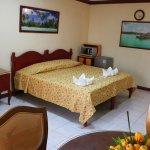 Dao diamond hotel and restaurant bohol philippines 019