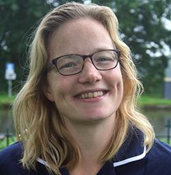 Dorine Jonkers Dierenartsenpraktijk Dwingeloo Appelscha