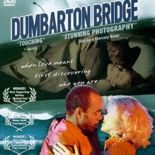 Dumbarton Bridge - Film