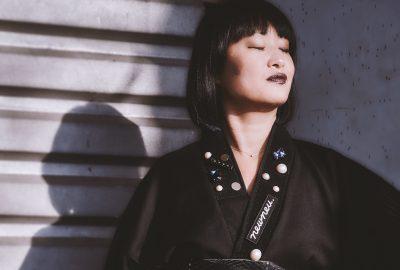 Bild von Hito