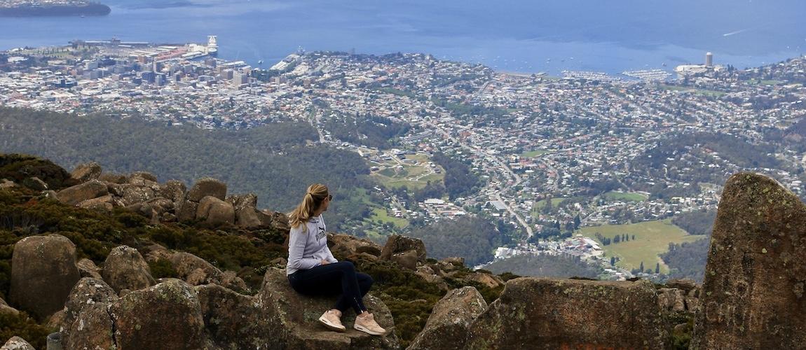 De leukste dingen om te doen in Hobart? Dit zijn de leukste Hobart tips voor bezienswaardigheden