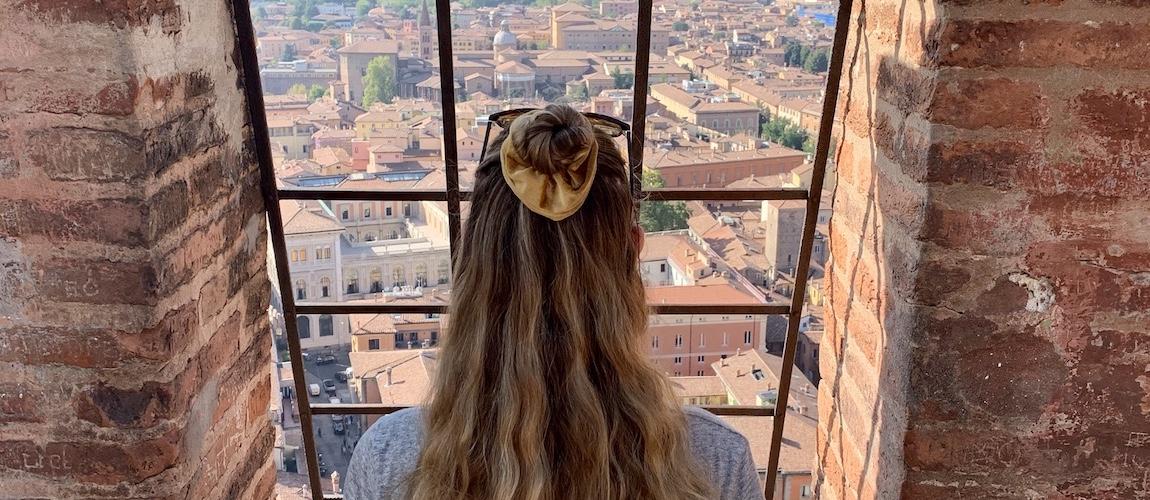 Doen in Bologna: de beste tips voor jouw citytrip!
