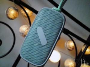 Nude Move Audio Speaker
