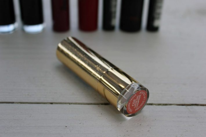Catrice Treasure Trove Precious Lip Colour C02