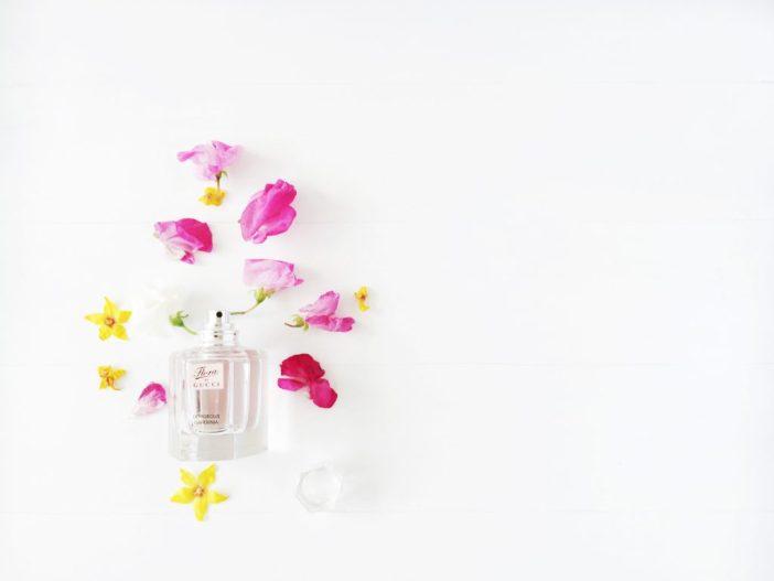 cc_floral_h5