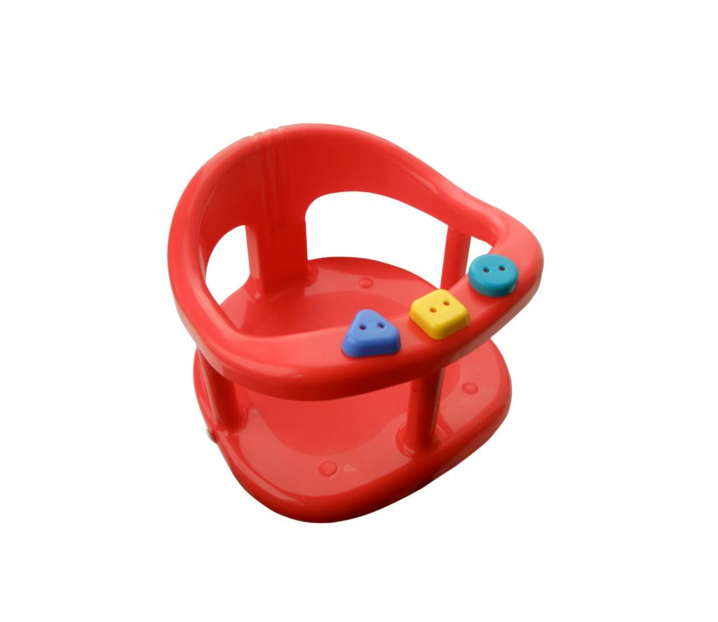 Bath Seat For Baby Deals On 1001 Blocks