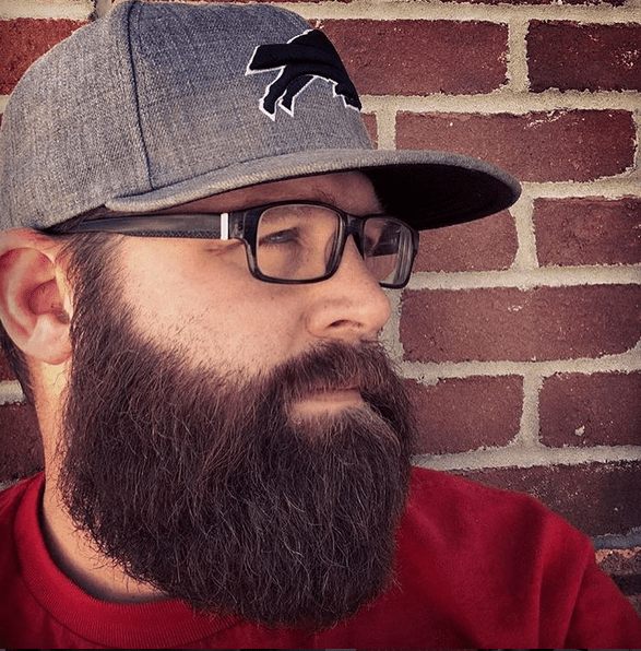 beard_of_the_day