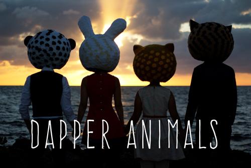 Introducing-Dapper-Animals-500