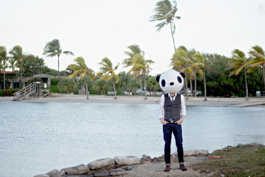 Panda-Standing3