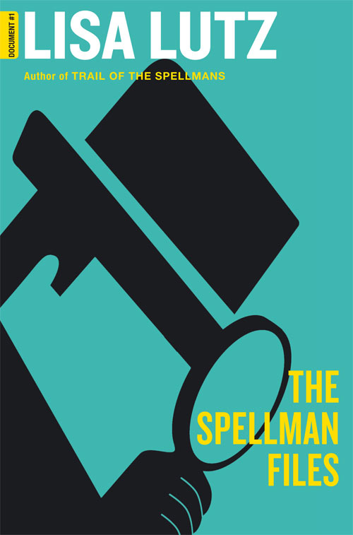 the-spellman-files