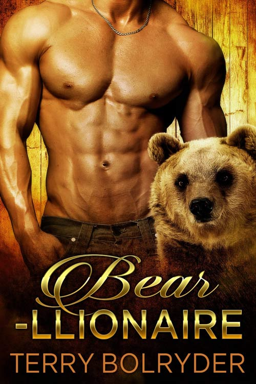 Bearllionaire-by-terry-bolryder-cover