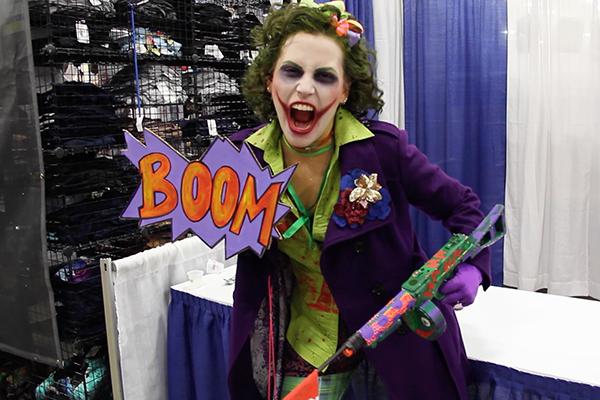 Supercon-2015-joker