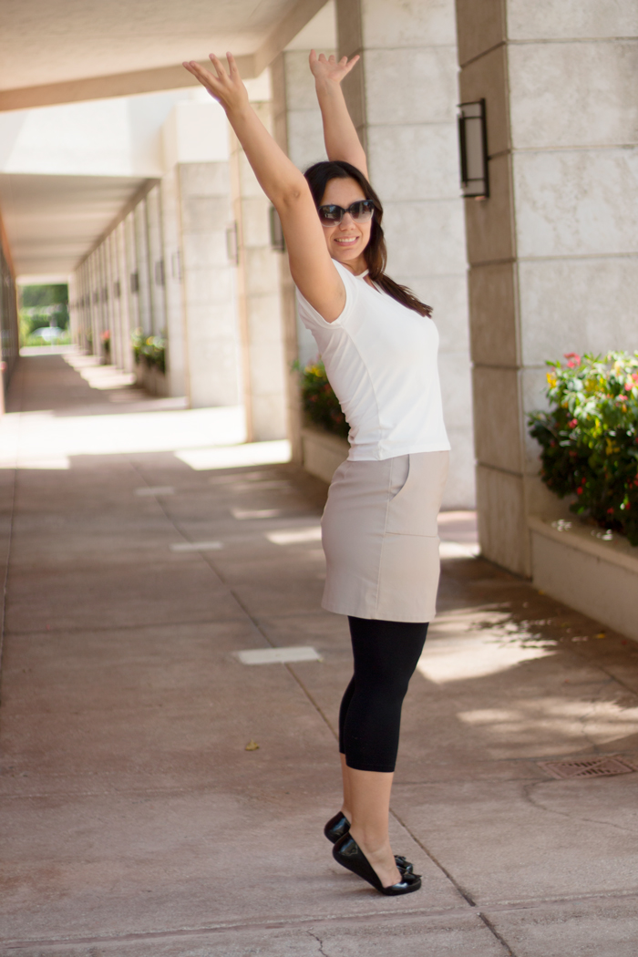 faux-leather-taupe-pencil-skirt-vegan3
