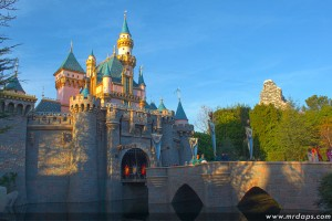 0314_Sleeping_Beauty_Castle_HDR_March_15_2013