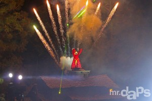 MickeyMouseFantasmic