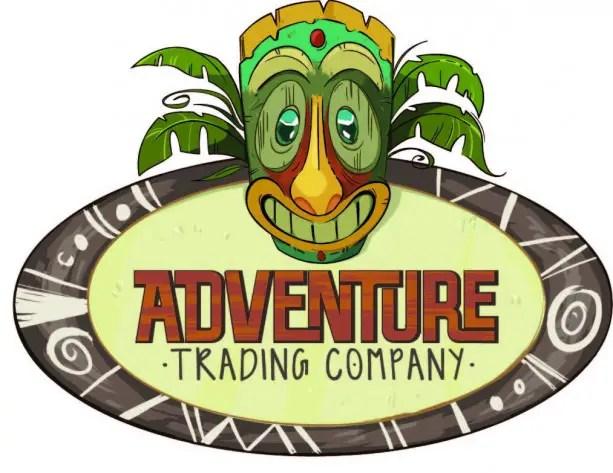 Adventure_trading