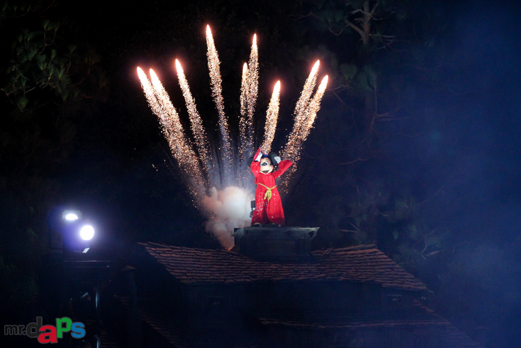 Disneyland_July_20_2014-575