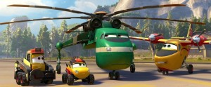 Disneys-Planes-Fire-Rescue-Trailer-2-Thunder-2