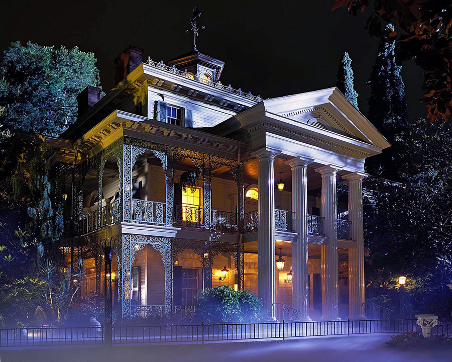 haunted_mansion