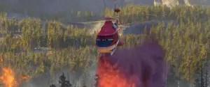 planes-fire-rescue-trailer