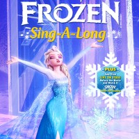 'Frozen' Sing Along Comes to El Capitan for a Limited Time