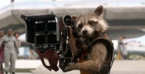 Guardians-of-the-Galaxy-rocket-with-gun