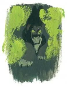 Lion-King-Scar-Lorelai-Bouve