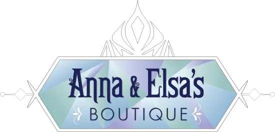 Anna-and-Elsas-Boutique