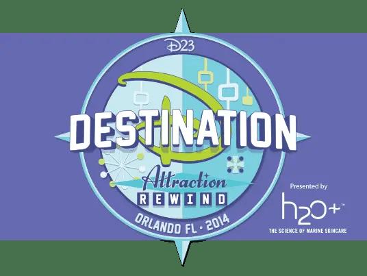 destination-d