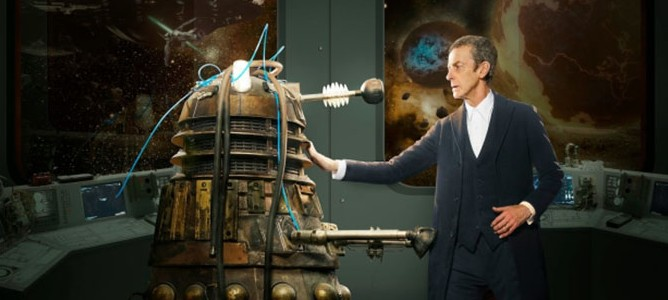 into-the-dalek-doctor-who-season-8-episode-2-2014-august-30 (1)
