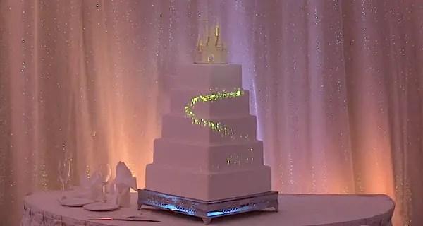 cake-elite-daily