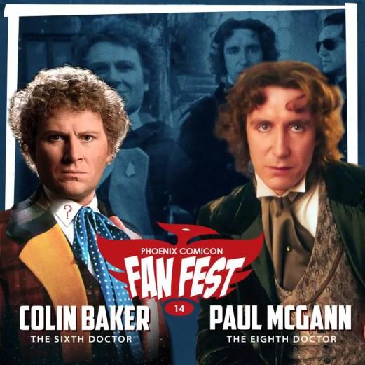 colin baker and paul mcgann