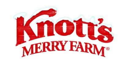 Knotts-Merry-Farm-Logo