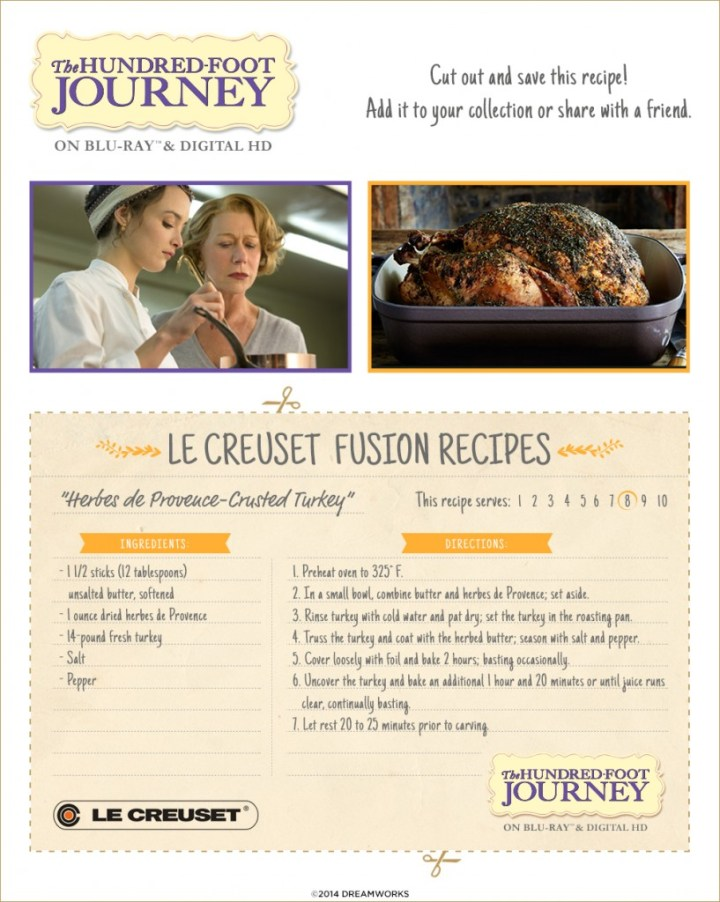 100FTJOUR_Recipe Card1_Post
